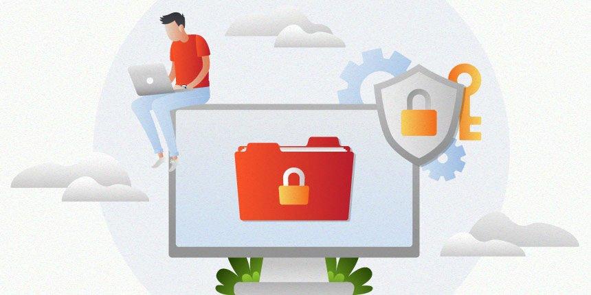 importância da segurança da informação