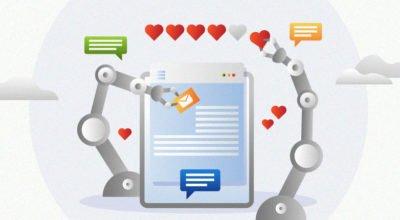 Entenda como a automação de atendimento melhora a satisfação dos clientes