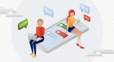 Atendimento via chat: um guia para aproveitar o recurso ao máximo