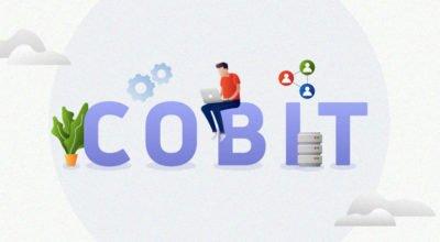 COBIT: o que é e quais seus benefícios para a área de TI