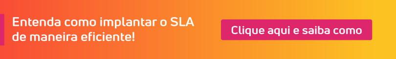 O SLA é um dos recursos mais importantes em um sistema de tickets. Confira!