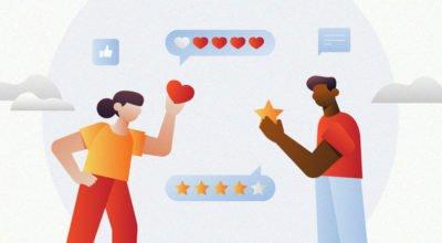 Guia sobre Customer Experience: cases de sucesso, exemplos e implementação