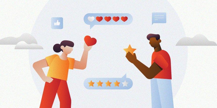 Customer Experience: entenda tudo sobre o conceito.