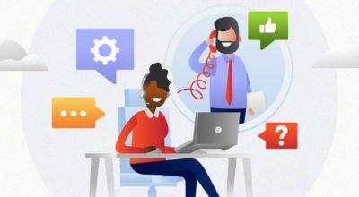 Mitos, verdades e 4 dicas para um bom atendimento ao cliente