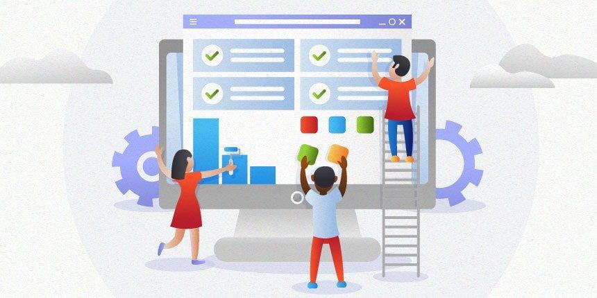 ferramentas de gestão de projetos
