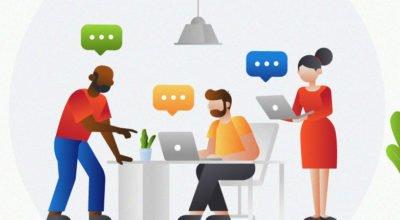 6 passos para um plano de comunicação interna infalível