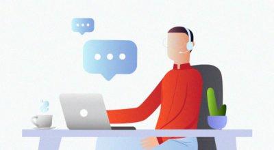 Guia: 25 frases de bom atendimento ao cliente e quando usar