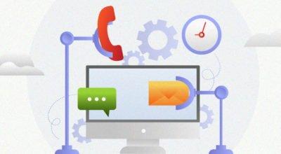 8 dicas para utilizar automações no seu software de atendimento