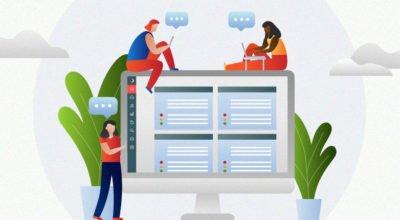 7 vantagens do uso de tickets na comunicação interna da sua empresa