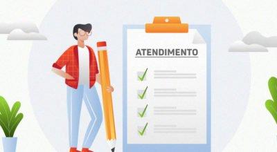 Checklist de atendimento: descubra como montar o seu agora mesmo