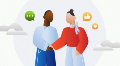 Aprenda a encantar seus clientes com o atendimento publicitário