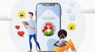 Consumidor 3.0: confira 7 dicas incríveis para você atender esse perfil