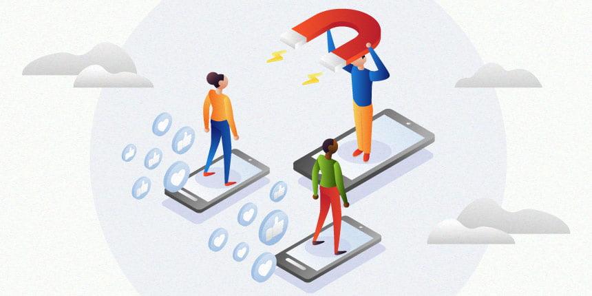como conseguir cliente spara agencia de marketing
