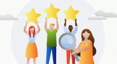 Aprenda a fazer uma pesquisa de satisfação do cliente da maneira certa