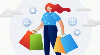 Comportamento de compra do consumidor: fatores e dicas!