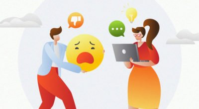 6 dicas para evitar ou contornar reclamação do consumidor