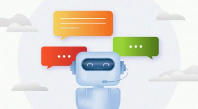 O que é chatbot