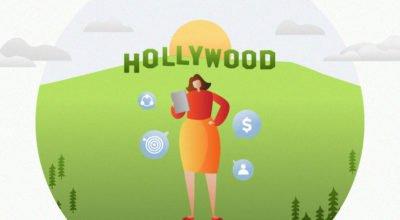 O que é gestão empresarial e como Hollywood pode te ajudar com isso