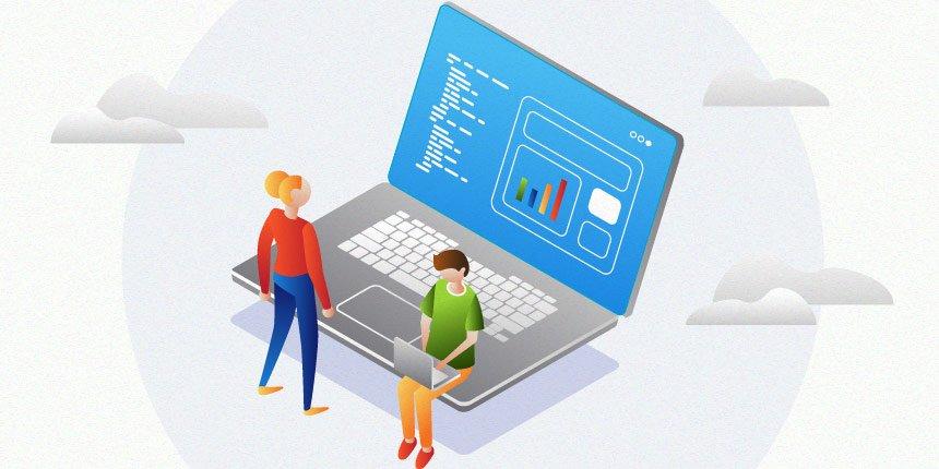 Como melhorar a gestão de informação