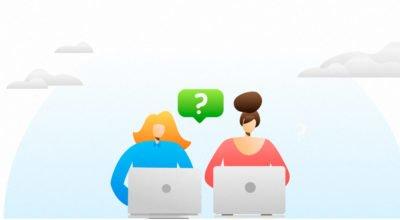 Help Desk: <span>o que é, benefícios e recursos essenciais para o seu atendimento decolar</span>