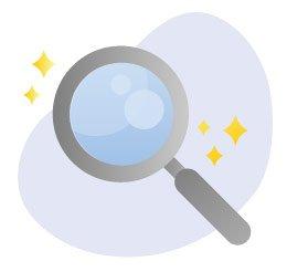 Prospecção de clientes para agência de marketing