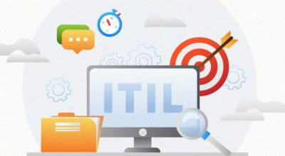 Metodologia ITIL no Help Desk: entenda como funciona