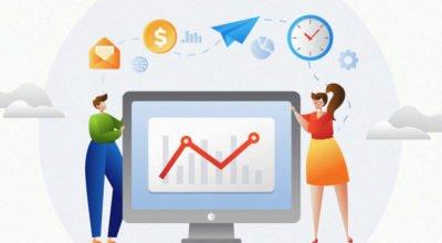 Planejamento estratégico: veja os critérios e aplique em sua agência