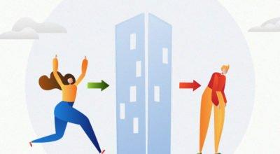 5 dicas essenciais para reduzir o turnover na área de TI