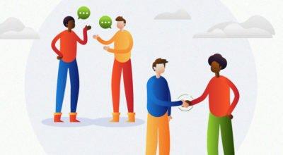 Quer bater a meta de vendas? Conheça esses tipos de negociação!