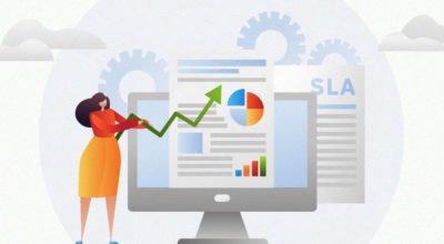 O que é SLA e SLO (service-level objective): significado + 3 dicas!