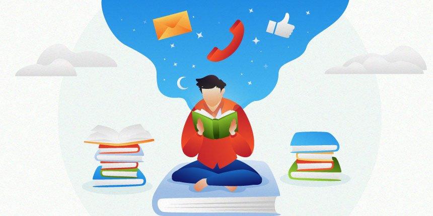 livros sobre atendimento ao cliente