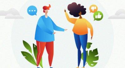 Ética no atendimento ao cliente: condutas recomendadas!