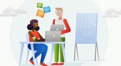 5 dicas para implantar uma gestão de projetos de TI de sucesso!