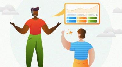 SAC 4.0: como estar preparado para a nova fase do atendimento ao cliente?