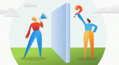 Conheça 4 barreiras da comunicação e saiba como superá-las