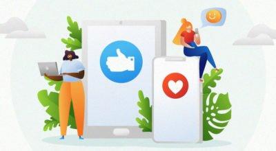 Atendimento mobile: o que é e como realizá-lo sem erro