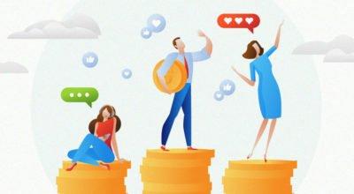 Entenda o que é economia da experiência e como aplicá-la no atendimento ao cliente