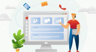 Como escolher entre as melhores ferramentas de service desk do mercado