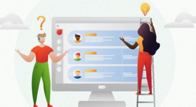 5 dicas para tornar o seu controle de clientes mais eficiente