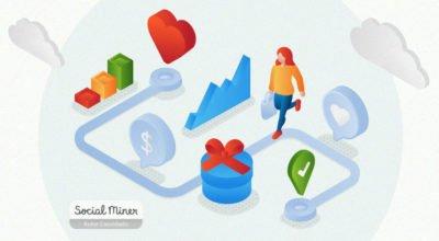 Jornada de compra e a importância da experiência do consumidor nas estratégias de retenção
