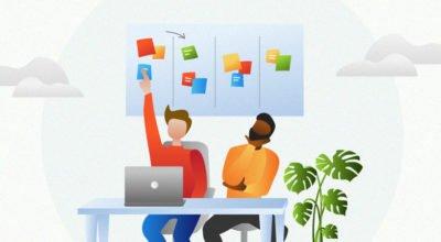 O que é workflow e qual a sua importância nos processos internos?