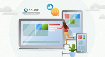 A importância de ter um site responsivo para melhorar seu atendimento