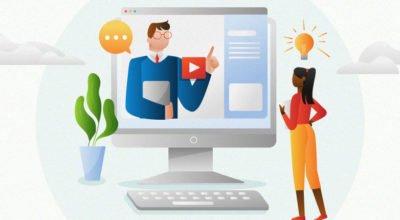Dicas de cursos online de atendimento ao cliente para você se especializar