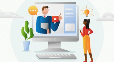 cursos online de atendimento ao cliente