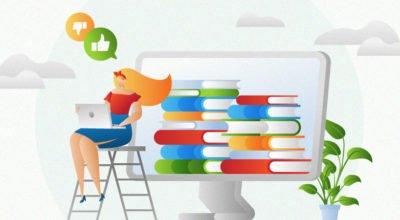 Conheça os prós e contras de investir em um software de base de conhecimento open source