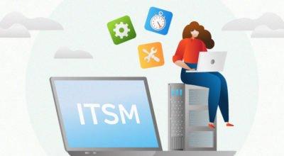 O que é ITSM (gerenciamento de serviços de TI): benefícios e melhores práticas de gerenciamento de serviços de TI