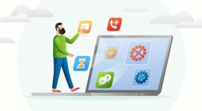 Informática e gestão nas empresas: 6 ferramentas para tornar essa dupla imbatível!