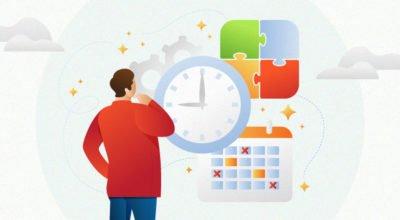 Mais de 5 ferramentas de gestão empresarial para você se destacar no mercado!