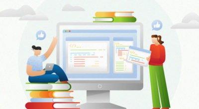 Base de conhecimento ITIL: Tudo o que você precisa saber!