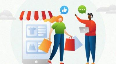 O que é pós-venda e a importância para a satisfação do cliente